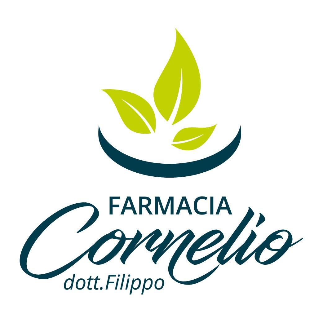 Farmacia Cornelio