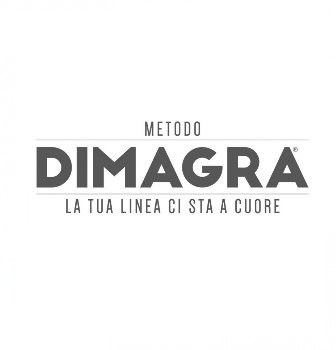 DIMAGRA Protein Food