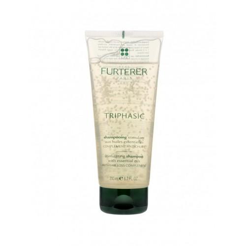 Triphasic shampoo 200 ml