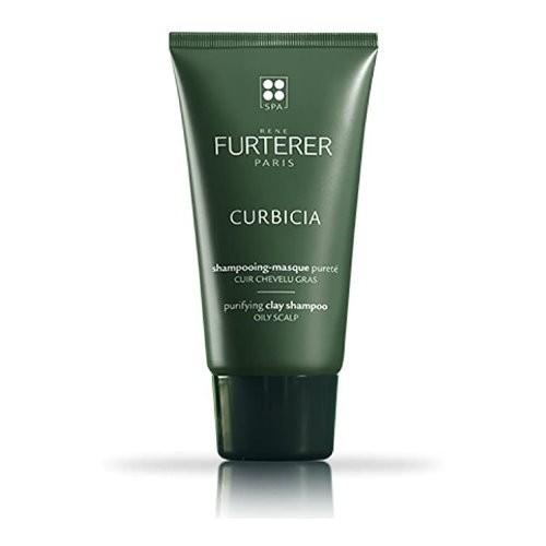 Curbicia shampoo-maschera...