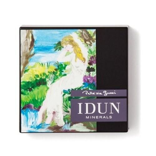 Idun Minerals Fondotinta In...