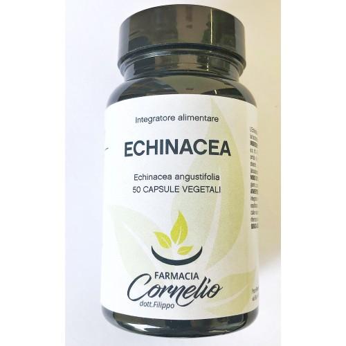 Echinacea 50 capsule